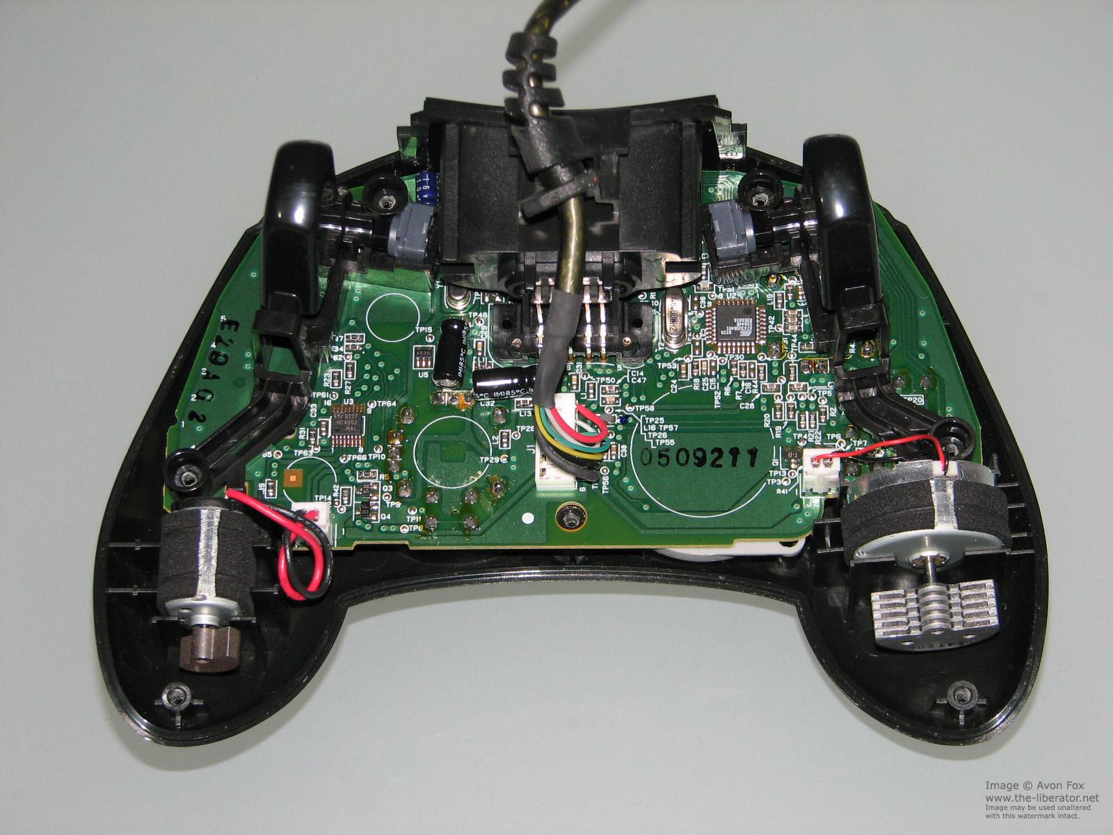 hight resolution of xbox controller wiring diagram wiring library rh 40 skriptoase de xbox one wireless controller diagram xbox one wireless controller diagram