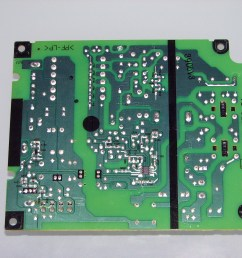 diagram of ps2 board wiring diagram metaps2 board diagram wiring diagram meta diagram of ps2 board [ 1600 x 1200 Pixel ]
