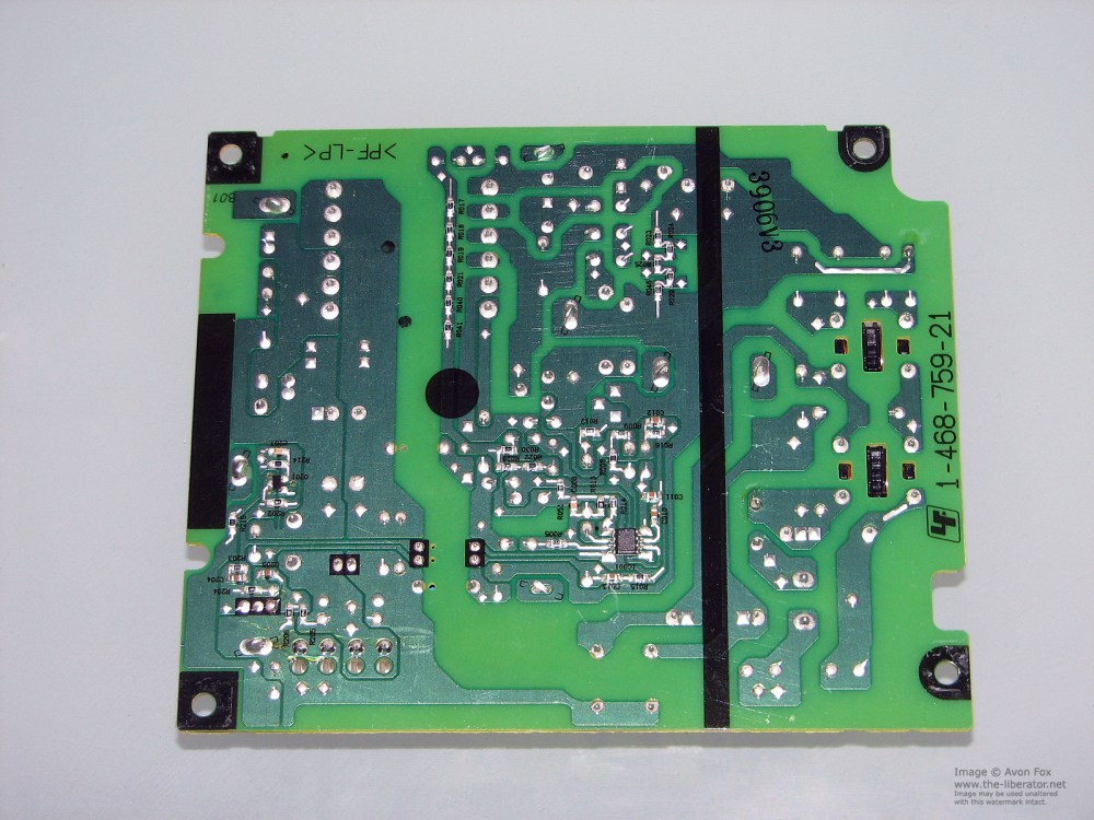 medium resolution of diagram of ps2 board wiring diagram metaps2 board diagram wiring diagram meta diagram of ps2 board