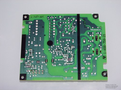 small resolution of diagram of ps2 board wiring diagram metaps2 board diagram wiring diagram meta diagram of ps2 board