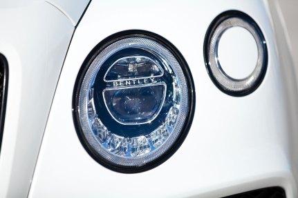 Bentley-Sydney-Bentayga-2