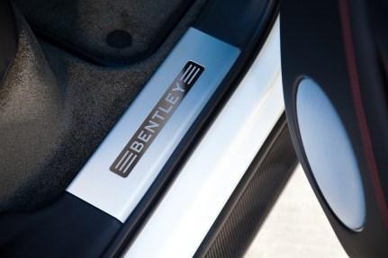 Bentley-Sydney-Bentayga-20