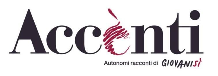 Accenti21