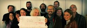 The-Stranger-progetto-UE-Oslo-2012