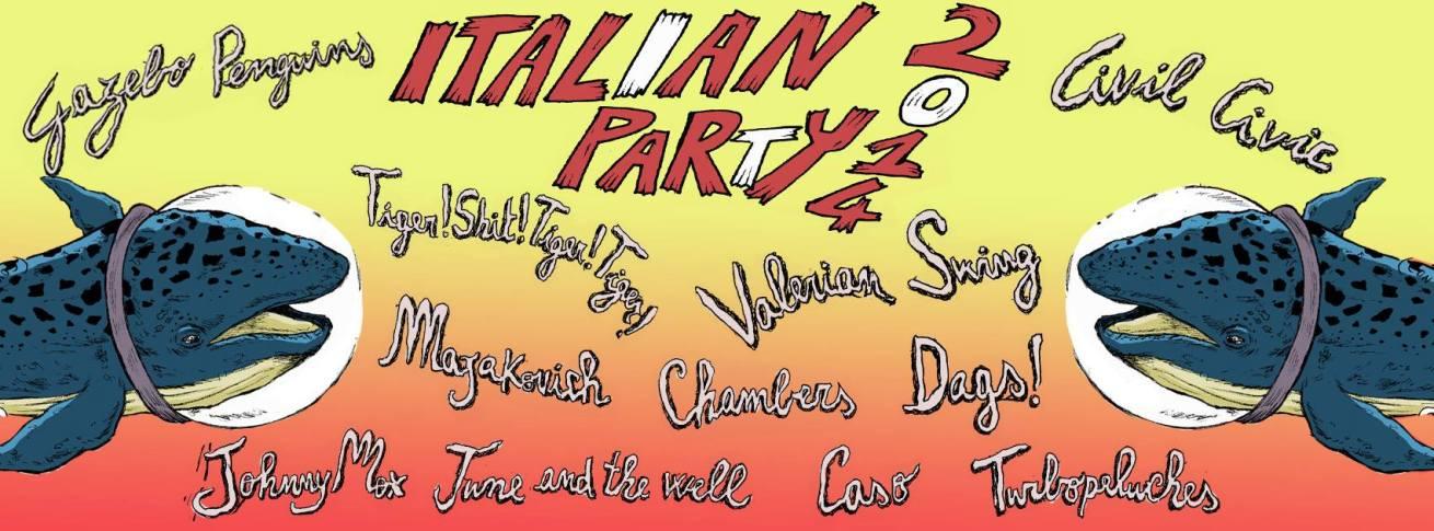italian-party-umbertide
