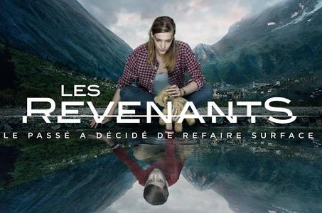 les-revenants-the-mag