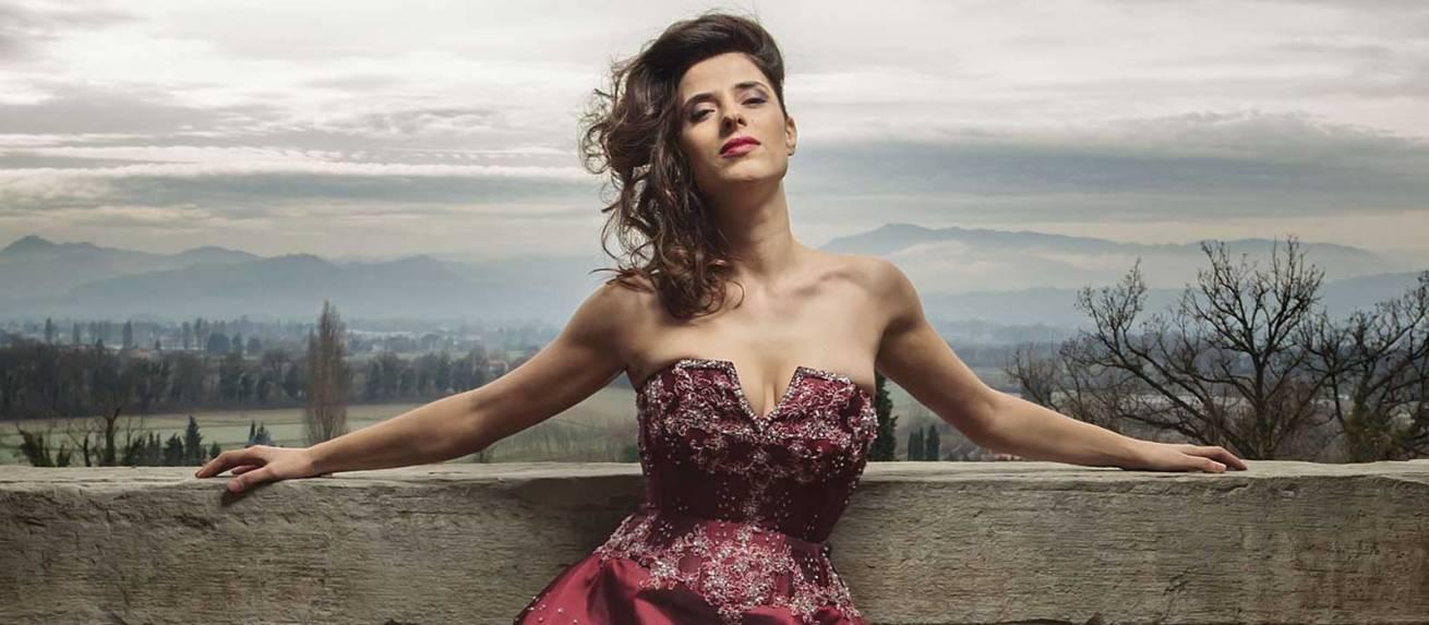 Lucia Rossi