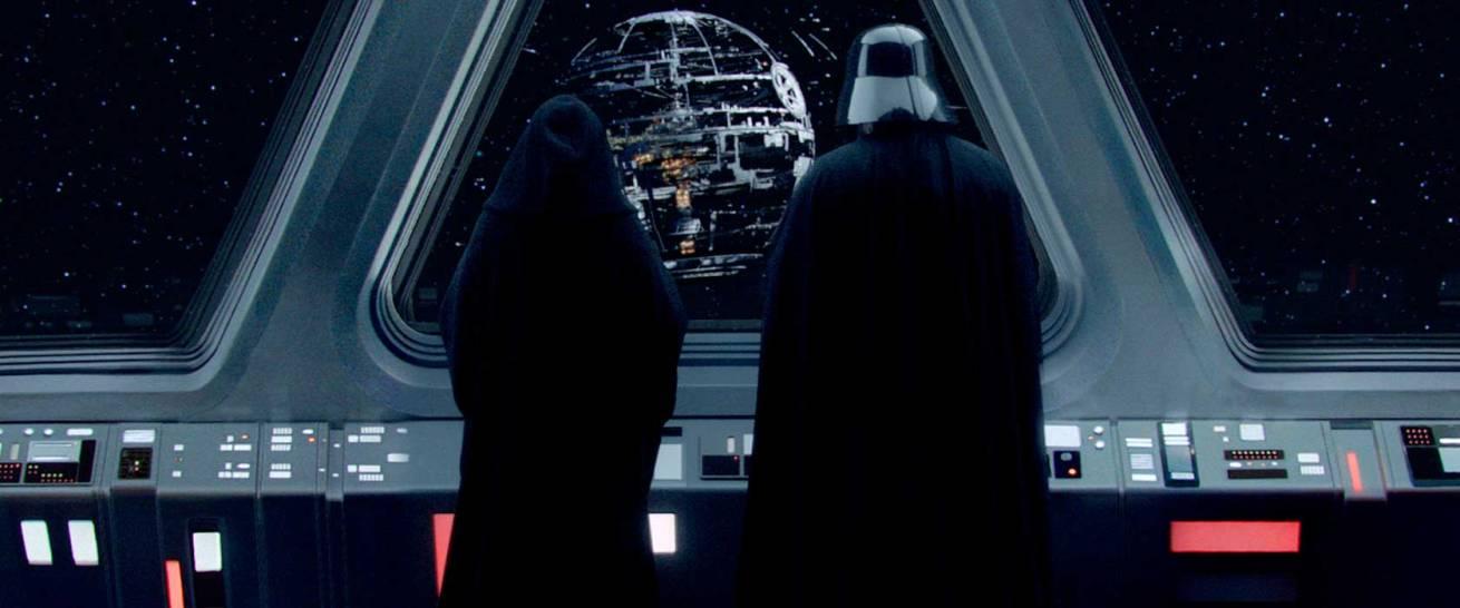 Darth-Vader-Death-Star