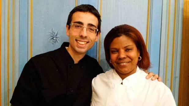 chef-ricetta-the-Mag-15