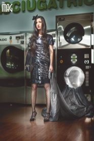 eyes-wide-open-fashion-editorial-emanuele-vanni-giovanna-rossi-the-mag-21-4
