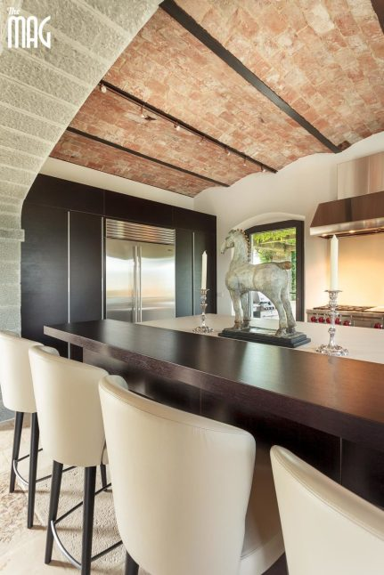 interior-the-mag-n23-our-home-1