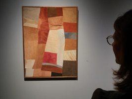 nuvolo-giorgio-ascani-new-york-di-donna-gallery (1)