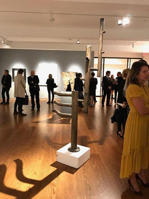 nuvolo-giorgio-ascani-new-york-di-donna-gallery (4)