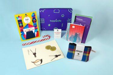Hoppípolla - cultura indie in scatola box2