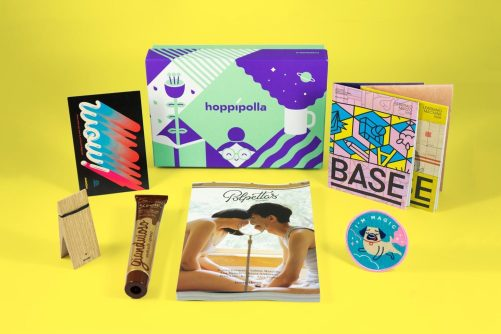 Hoppípolla - cultura indie in scatola box3