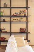 our-home-appartamento-aria-luce-the-mag (6)