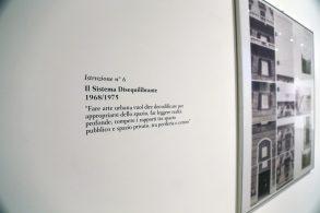 Ugo-la-Pietra-e-Giuseppe-Stampone---the-Mag-(8)