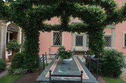 giardino Biagioni - the Mag (13)
