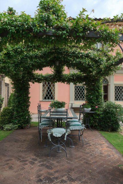 giardino Biagioni - the Mag (5)