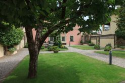 giardino Biagioni - the Mag (9)