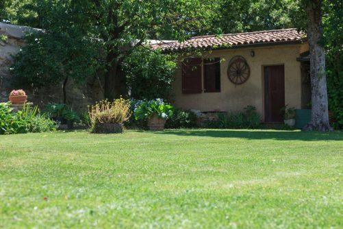 giardino Polidori - the Mag (4)