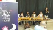 yj_conferenza tavolo