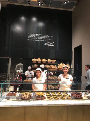 Fausto Bizzirri - Starbucks Reserve Roastery Milano (1)