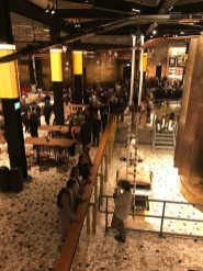 Fausto Bizzirri - Starbucks Reserve Roastery Milano (10)