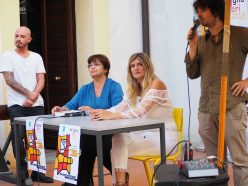 Federica-Angeli-folignolibri-the-mag (2)
