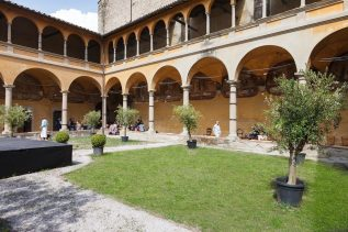 casearmoniche-chiesa-chiostro-san-domenico-citta-di-castello-the-mag (1)
