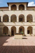 casearmoniche-convento-cappuccine-santa-veronica-giuliani-citta-di-castello-the-mag (24)