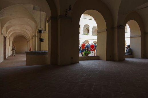 casearmoniche-convento-cappuccine-santa-veronica-giuliani-citta-di-castello-the-mag (4)