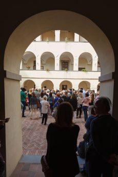 casearmoniche-convento-cappuccine-santa-veronica-giuliani-citta-di-castello-the-mag (5)
