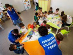 Heartquake-volontari-europei-scuola-Norcia-terremoto-umbria-2016-foto-Marco-Giugliarelli-the-mag (17)