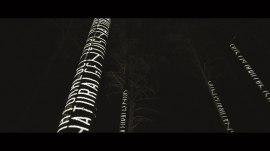 IL PROGETTO TRACE Il canto degli alberi per salvare il Pianeta (5)