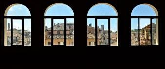 enrico-milanesi-biblioteca-citta-di-castello-the-mag (14)