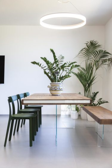 our-home-minimalismo-cortese-the-mag-39 (3)