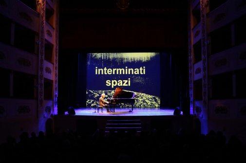 Remo-Anzovino---Teatro-Persiani---Recanati-23-marzo-2019---4