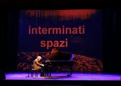 Remo-Anzovino---Teatro-Persiani---Recanati-23-marzo-2019---5
