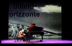 Remo-Anzovino---Teatro-Persiani---Recanati-23-marzo-2019---6