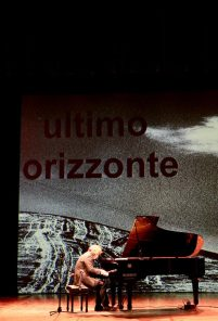 Remo-Anzovino---Teatro-Persiani---Recanati-23-marzo-2019---8
