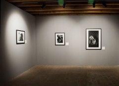 Retrospective la mostra dedicata a Robert Capa - foto di Maria Vittoria Malatesta Pierleoni (19)