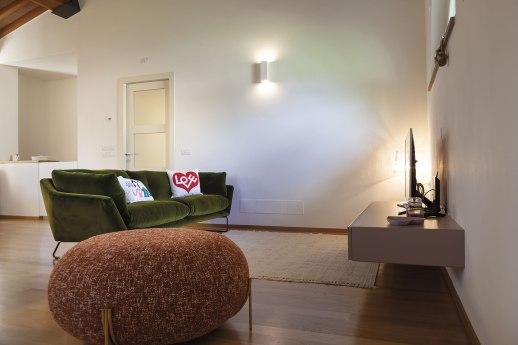 our-home-un-nido-caldo-come-il-legno-the-mag-40