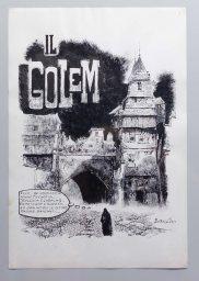 dino-battaglia-il-golem-tiferno-comics-2019-3-1