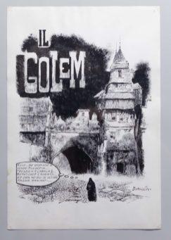 dino-battaglia-il-golem-tiferno-comics-2019-3