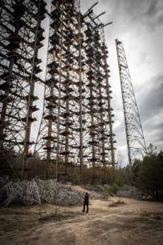 francesca-dani-Ho-guardato-negli-occhi-i-fantasmi-di-Chernobyl-the-mag-43francyhdduga10