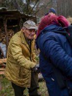 francesca-dani-Ho-guardato-negli-occhi-i-fantasmi-di-Chernobyl-the-mag-43ivano13