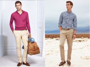 shoes-and-chino-trousers