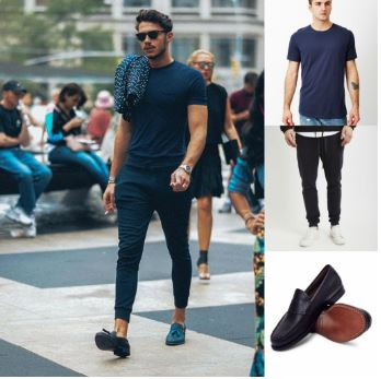 joggers-and-smart-style