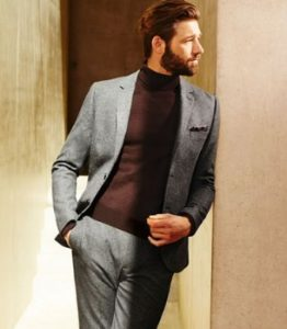 roll-neck-and-suit
